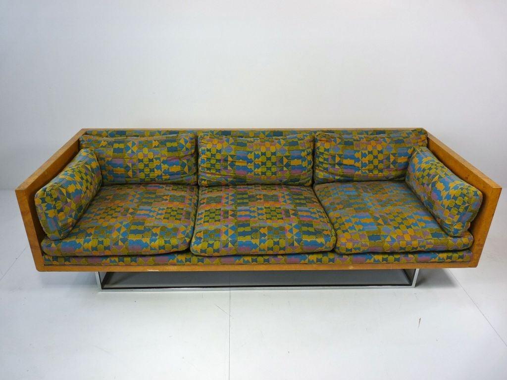 milo corner sofa groupon review mart recliners bed online in australia brosa thesofa
