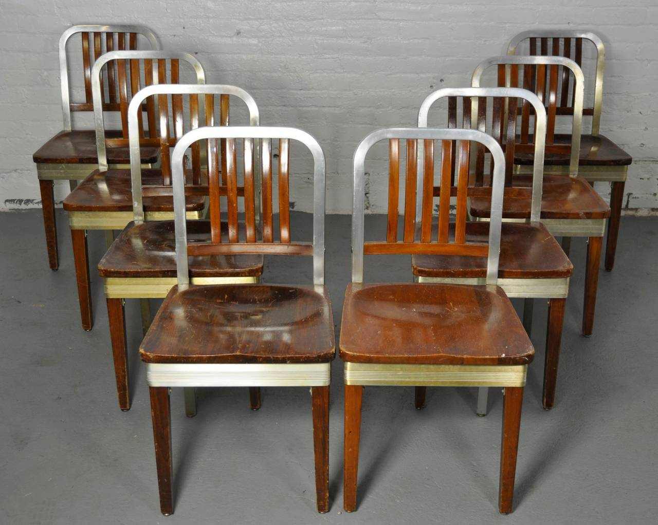 shaw walker chair white hanging egg with stand chairs at 1stdibs