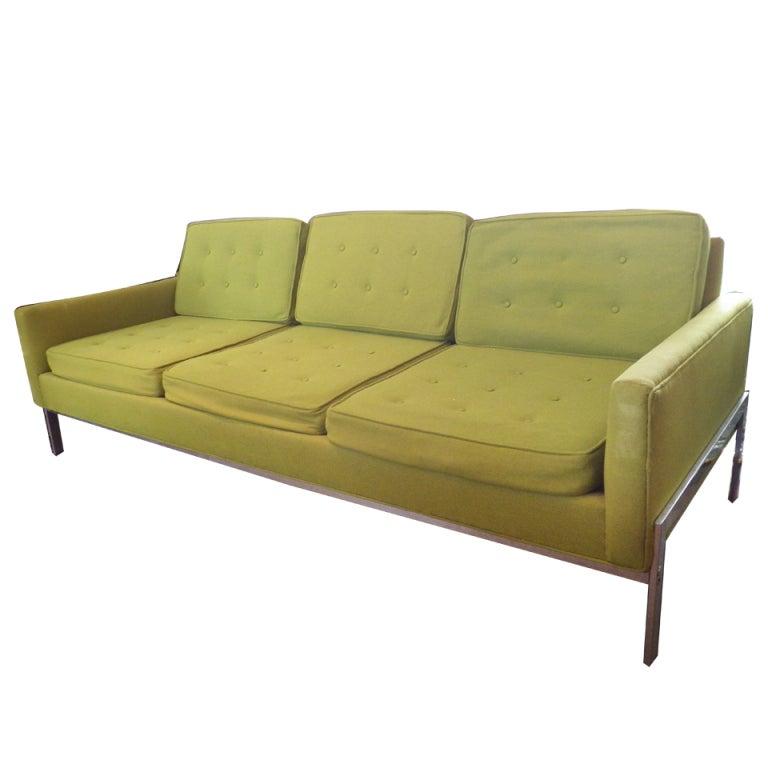 1970s sofa home the