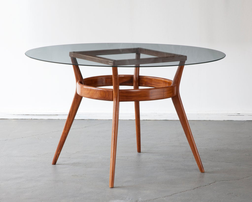 Small Dining Tables Sale