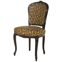 Antique Style Chairs | Antique Furniture
