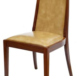 Retro Dining Room Chairs Makeup Wholesale Set Of Eight 1960s Teak G Plan At 1stdibs