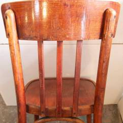 French Bentwood Cafe Chairs Danish Dining Set Of Eight Bistro At 1stdibs