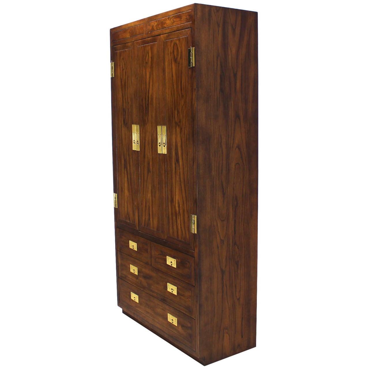 Paul Evans Furniture