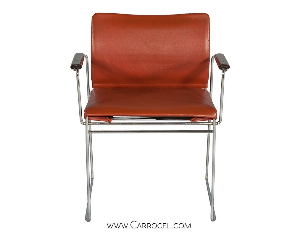 accent chairs for sale pet chair covers mid century modern at 1stdibs