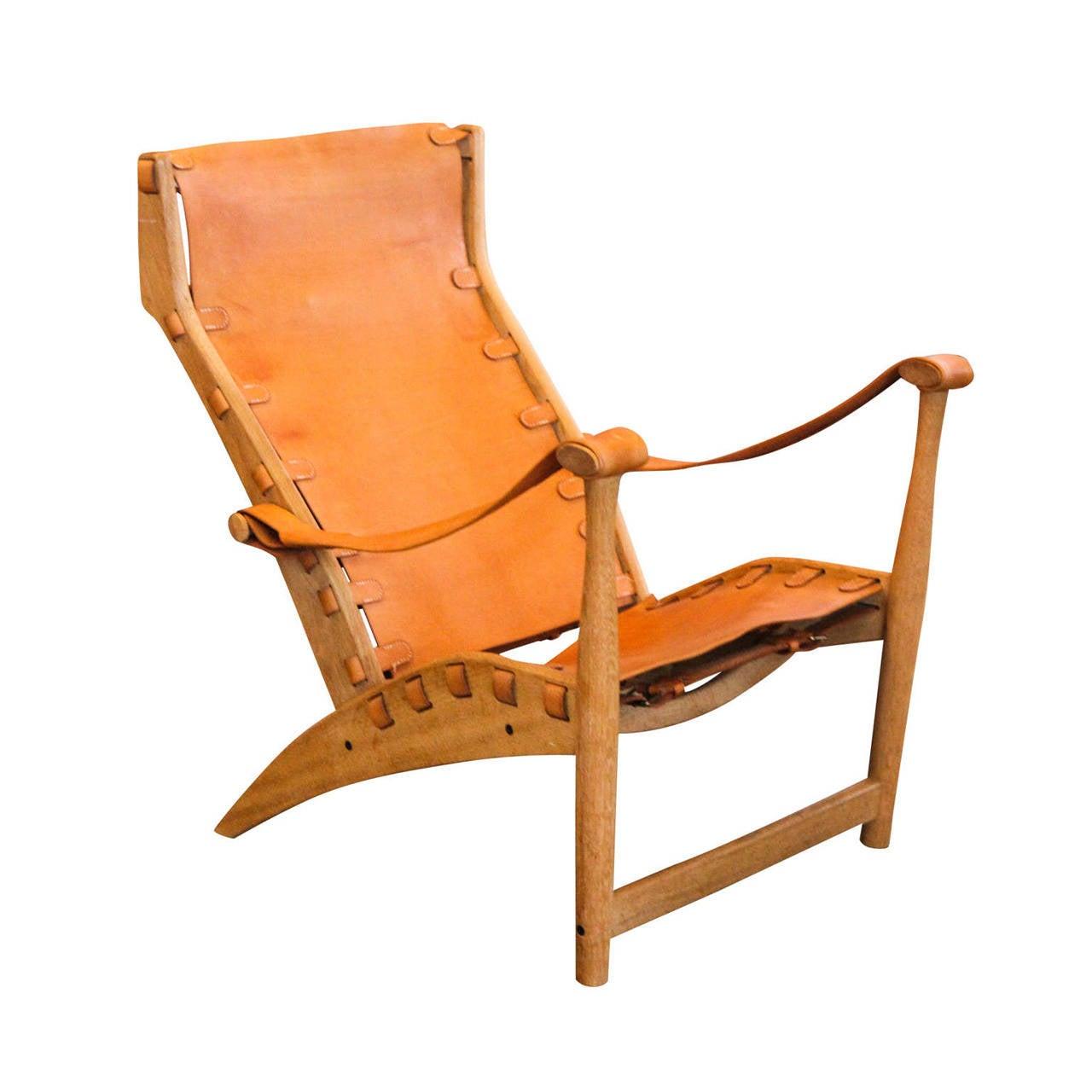 copenhagen dining chairs dallas cowboy chair mogens voltelen denmark at 1stdibs