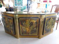 Mastercraft Cabinet at 1stdibs