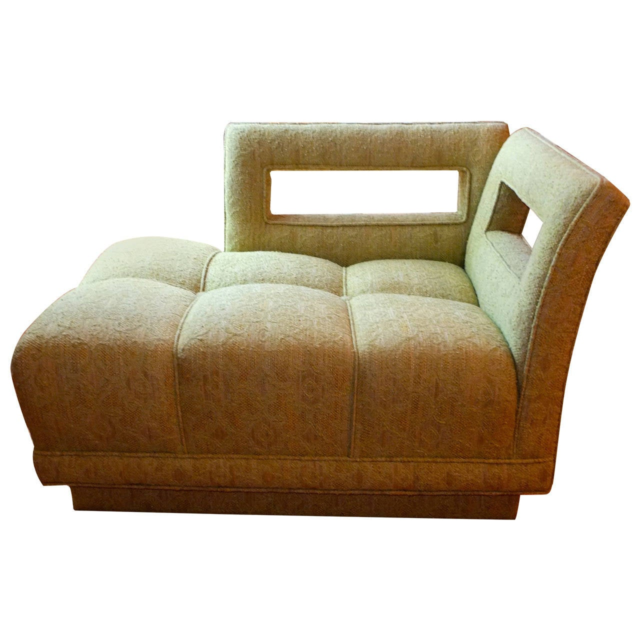 steelcase sofa platner delivery service 1940s grosfeld house for sale at 1stdibs