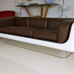 Steelcase Sofa Platner Leather Sectional Ebay Warren Space Pod For At 1stdibs In Excellent Condition Sale Hingham Ma