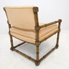 Spindle Arm Chair Ergonomic Bangalore Pair Of Elegant Mid Century Block And Chairs