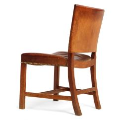 Barcelona Chairs For Sale Vip Chair Design By Kaare Klint At 1stdibs
