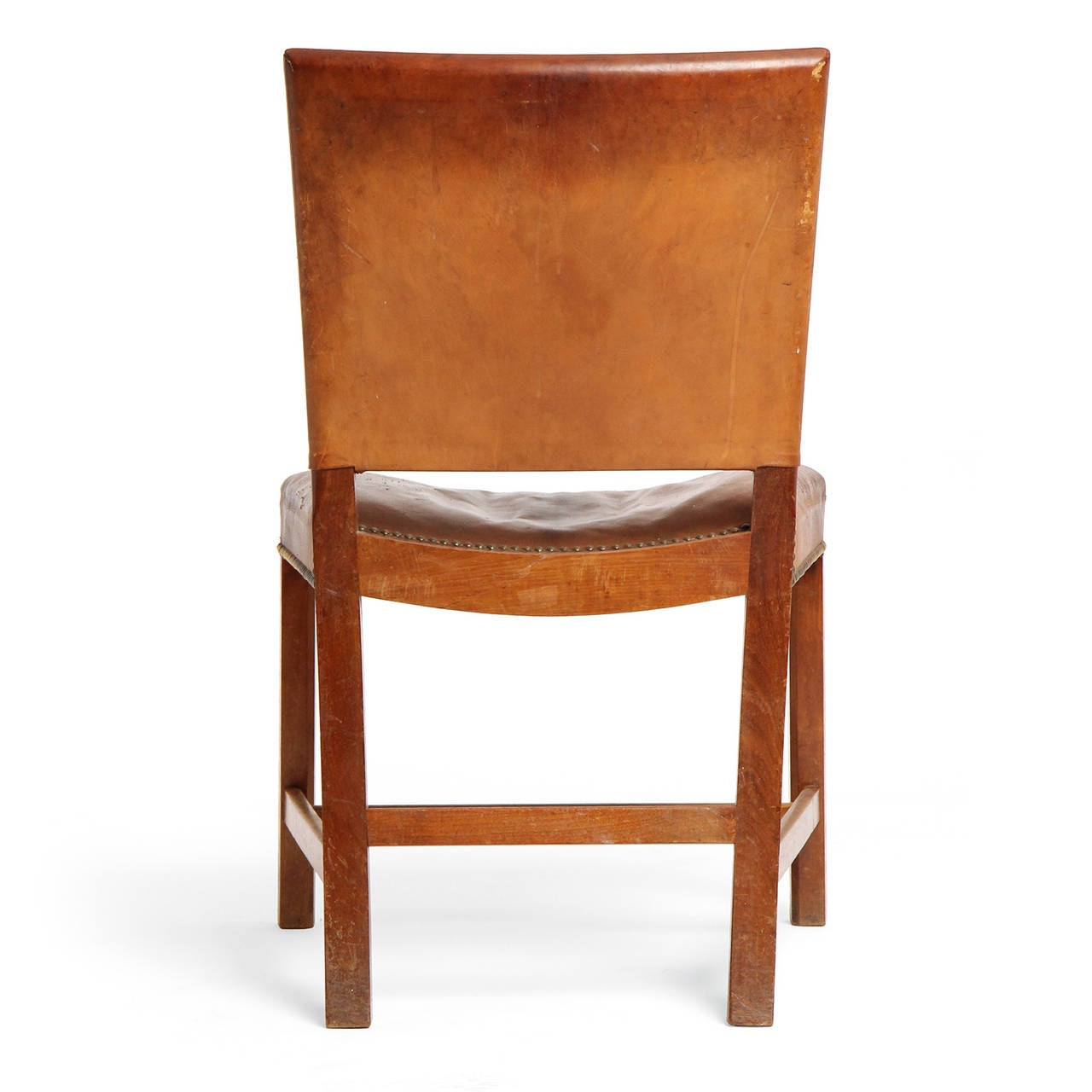 barcelona chairs for sale booster high chair seat by kaare klint at 1stdibs