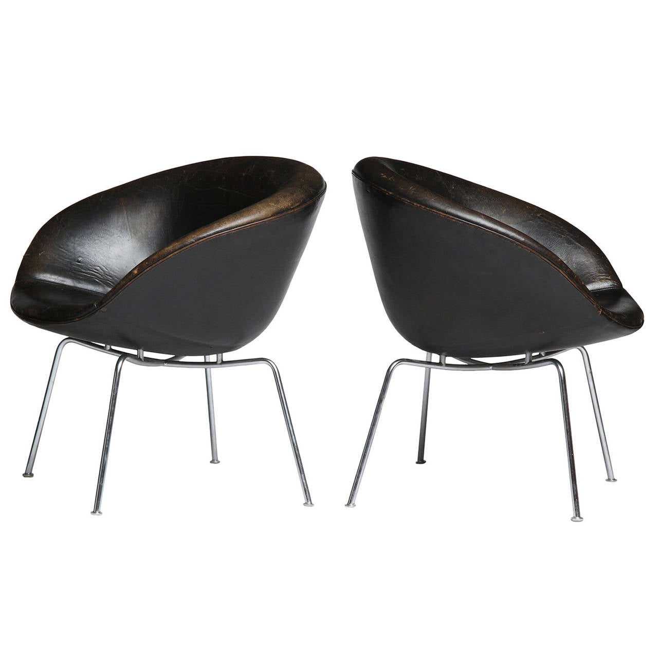 wheelchair with pot chair cover rentals des moines by arne jacobsen for sale at 1stdibs