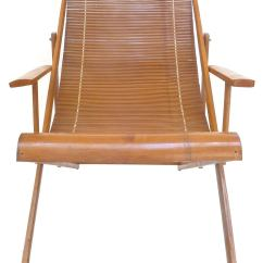Folding Japanese Chair Dining Covers Grey Bamboo Lounge At 1stdibs