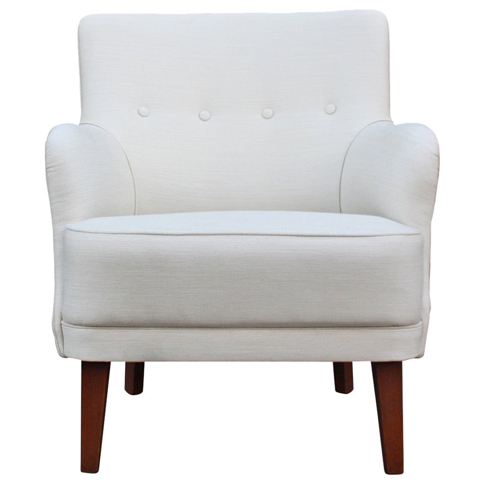 Small Armchairs Related Keywords