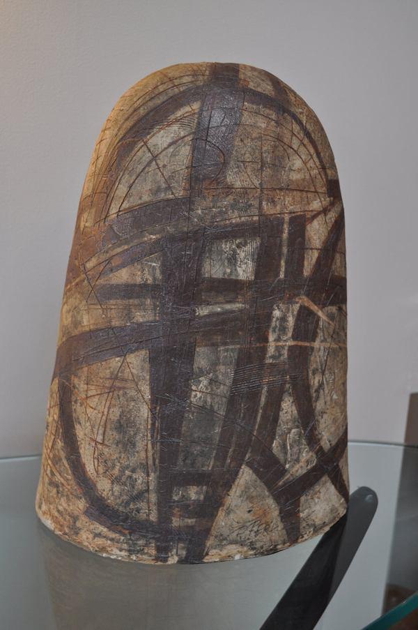 """monolith"" Sculptures 1stdibs"