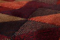 Missoni Carpet at 1stdibs