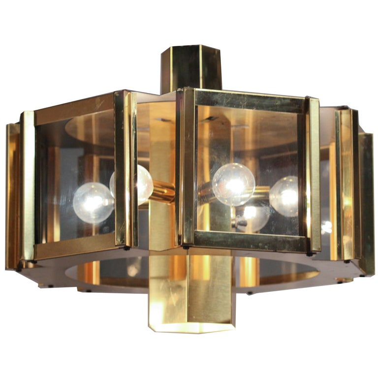 Ramond Fredrick Lighting