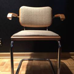 Cesca Chair Replacement Seats Uk Folding Canada Incredible Set Of Ten Chairs By Marcel Breuer For