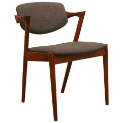 Danish Dining Chair Cover Hire Doncaster Vintage Teak At 1stdibs