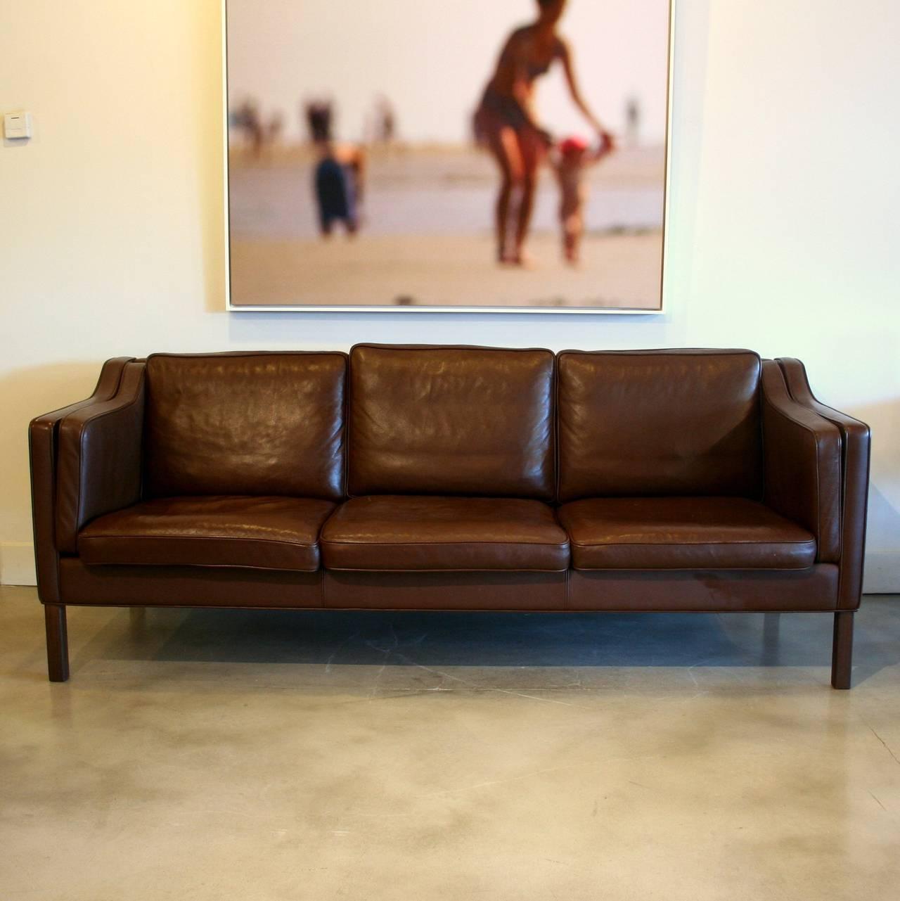 scandinavian sofas uk black crushed velvet chesterfield sofa vintage danish home the honoroak