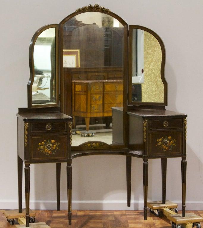 1920 1930s Bedroom Suite From John Widdicomb Co Grand