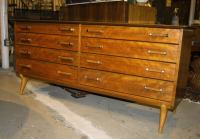 Renzo Rutili Dresser for John Stuart / Johnson Bros ...
