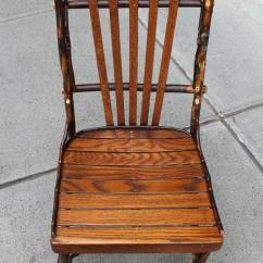 Adirondack Chair Sale Mexican Chairs For Restaurant Set Of Four At 1stdibs
