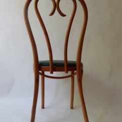 Bentwood Bistro Chairs For Sale Chronicles Of Narnia The Silver Chair 10 Thonet Cafe At 1stdibs