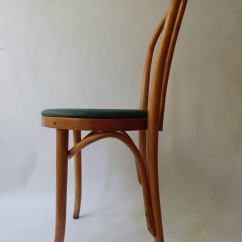 Bentwood Bistro Chairs For Sale Rei Butterfly Chair 10 Thonet Cafe At 1stdibs