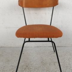 Bent Wood Dining Chairs Inada Massage Chair Reviews Mid Century Modern Paul Mccobb 1535 Style Bentwood