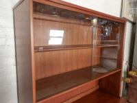 Wonderful Motif Series Mid-Century Hutch By Thomasville at ...