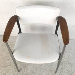 Shelby Williams Chairs Bean Bag Chair Big Joe 39gazelle 39 By Crucible Products At