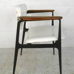 Shelby Williams Chairs High Wing Back 39gazelle 39 Chair By Crucible Products At