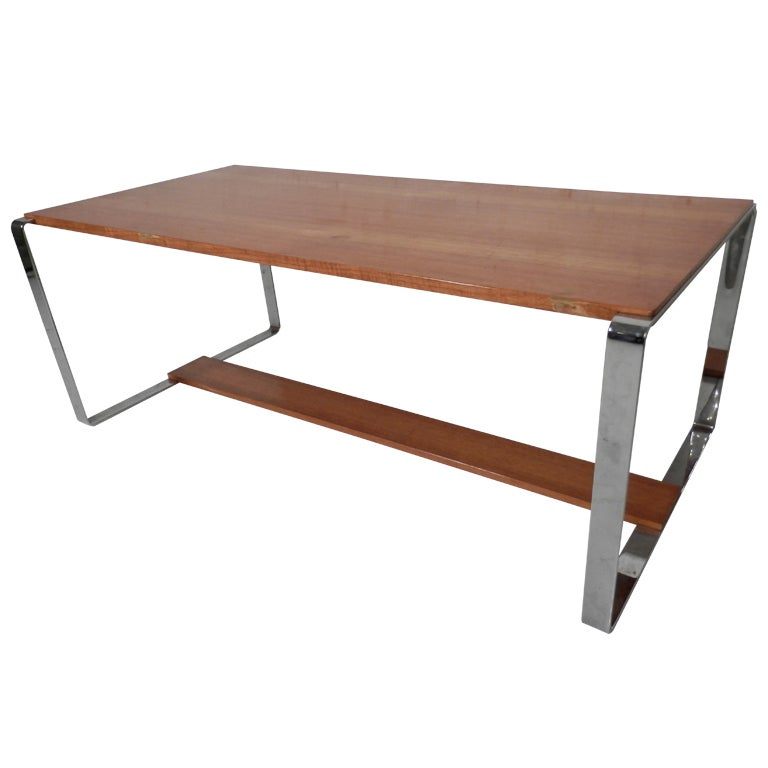 Modern Coffee Tables Sale