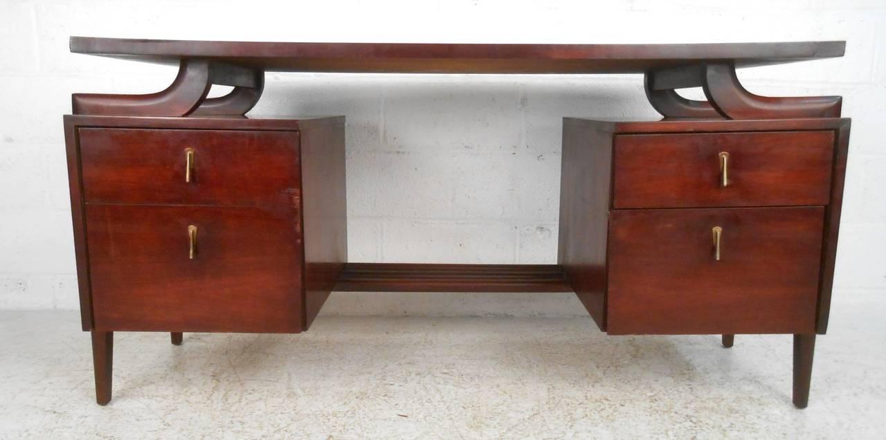 desk chair offerup canoe tribond iii furniture - designs