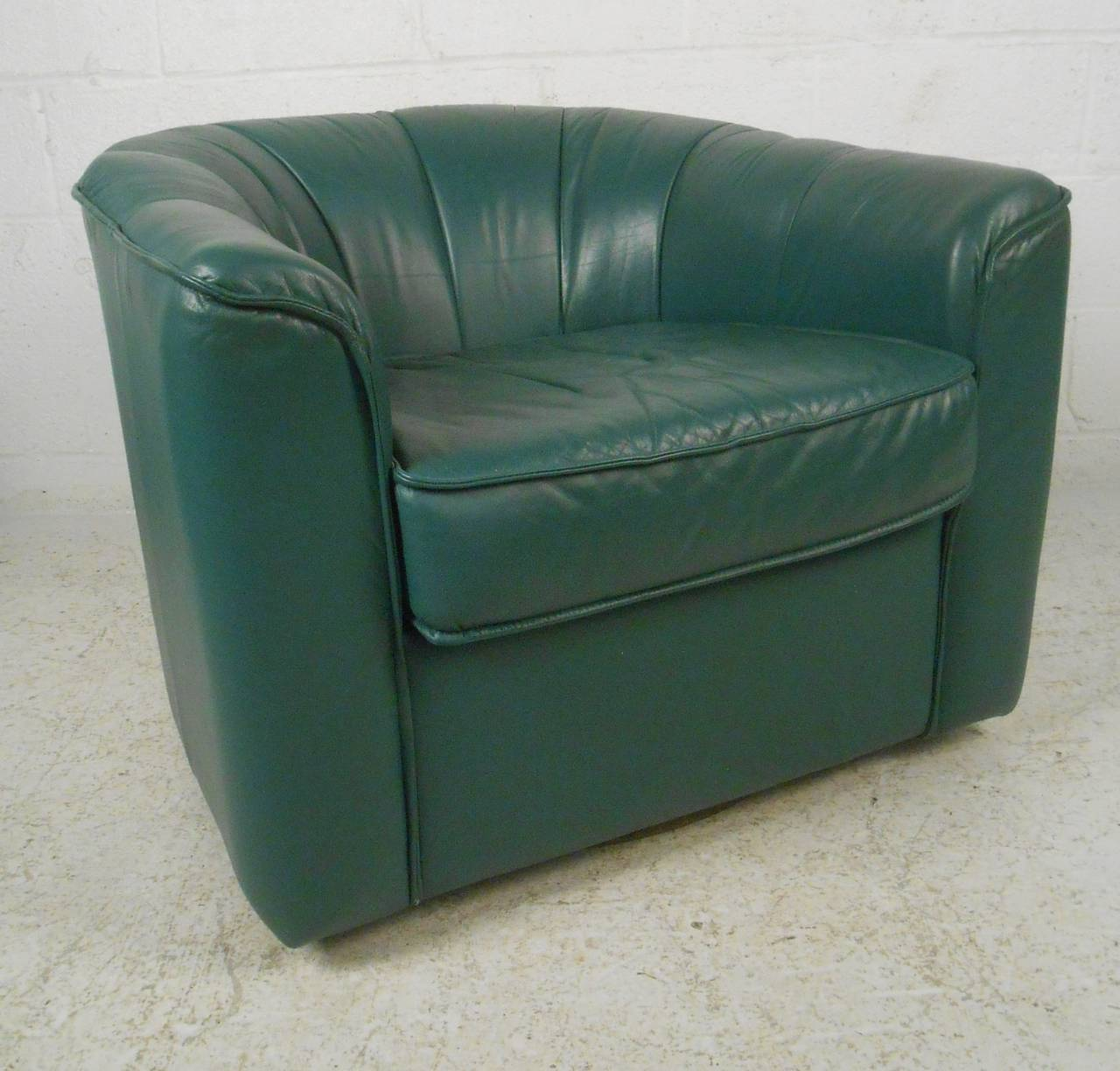 swivel chairs for sale chair lifts home pair contemporary modern club at
