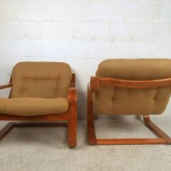 Modern Bentwood Chairs Ergonomic Chair In Dubai Pair Of Midcentury Scandinavian Westnofa