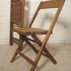 Wood Chairs For Sale Folding Dining Table And Set Classic All At 1stdibs