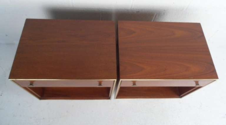 Mid Century Modern Bedroom Set By R Way For Sale At 1stdibs