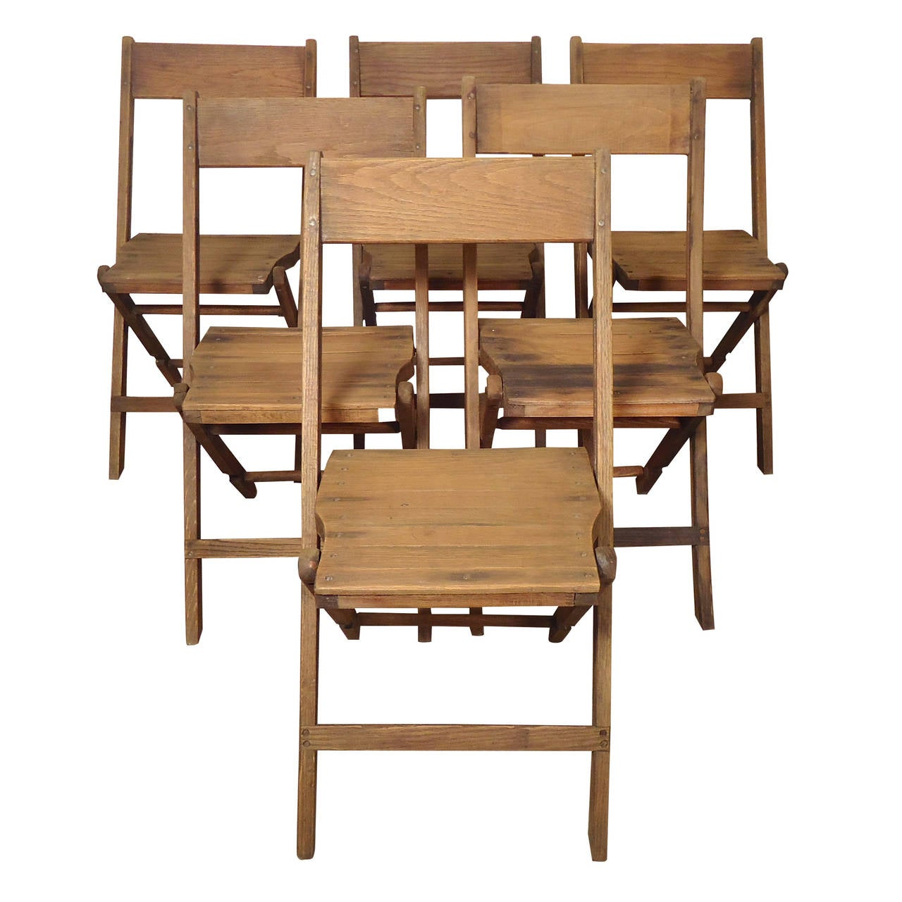 folding chairs for sale ergonomic chair vs gaming classic all wood at 1stdibs