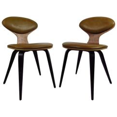 Bent Wood Chair Zebra Chairs Target Pair Of Mid Century Modern Bentwood In The Style