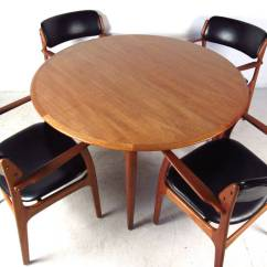 Conference Chairs For Sale Office Room Massive Mid Century Teak Table With Eric Buck