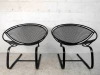 30 Best Of Mid Century Modern Patio Furniture | Patio ...