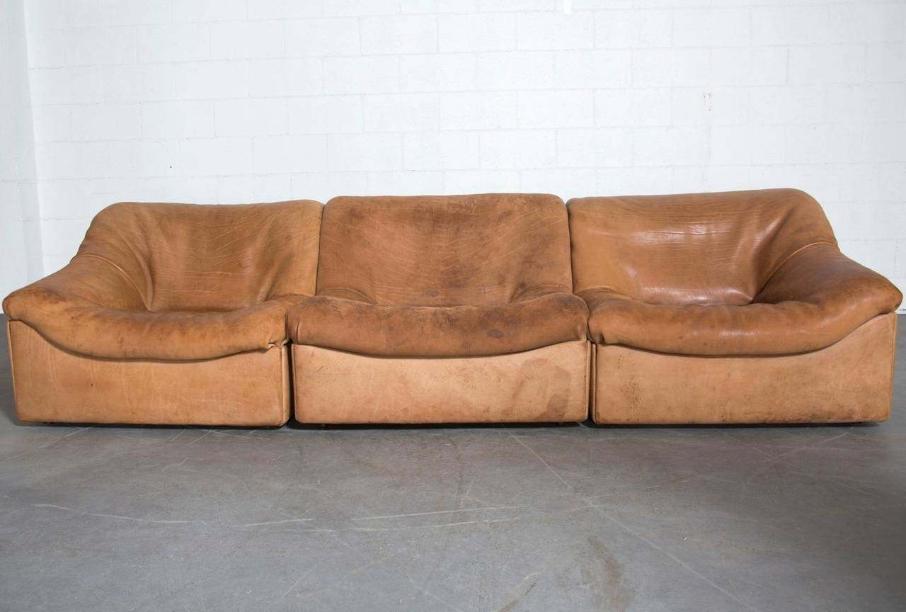 sleeper sofas buffalo ny stetson sofa leather good chair art designs with arne