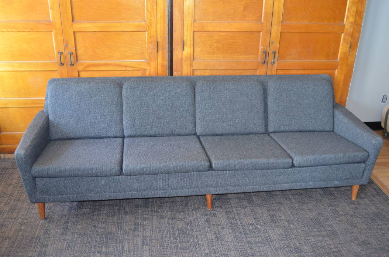 dux sofa uk slipcovers for seat cushions by folke ohlsson review home co