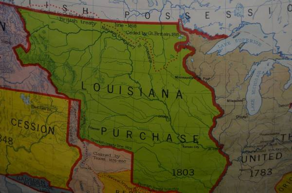 20+ U S Territorial Acquisitions Pictures and Ideas on Weric