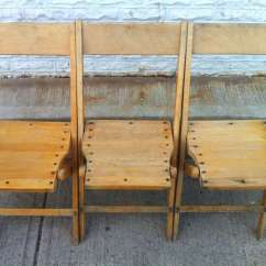 Vintage Wooden Chairs Restaurant High Chair Cover Wood Folding 500 Available Sold Only In Lots Of 100 American Or