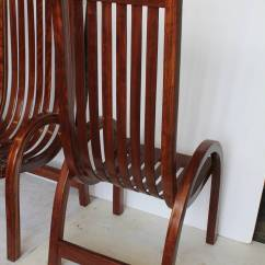 Bentwood Dining Chair Bumbo Accessories Modern Tall Back Chairs For Sale At 1stdibs
