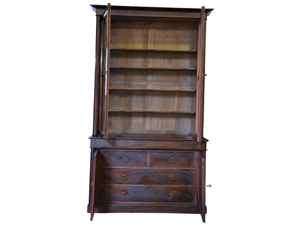bookshelf chair for sale big oversized reading glass bookcases photos yvotube